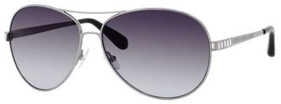 Marc by Marc Jacobs MMJ 184/S/STS