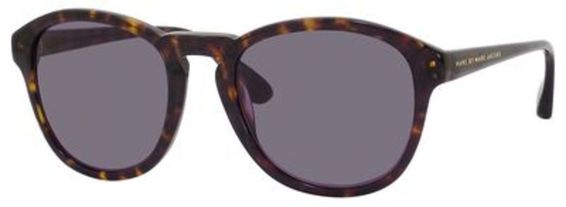 Marc by Marc Jacobs MMJ 213/S
