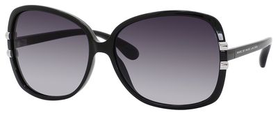 Marc by Marc Jacobs MMJ 216/S