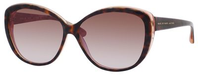 Marc by Marc Jacobs MMJ 243/S