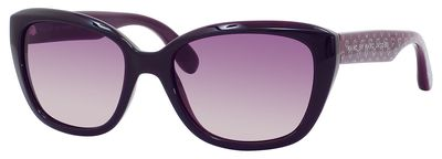 Marc by Marc Jacobs MMJ 274S