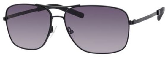 Marc by Marc Jacobs MMJ 342/S