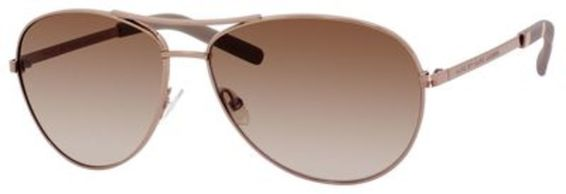 Marc by Marc Jacobs MMJ 343/S