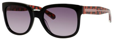 Marc by Marc Jacobs MMJ 361/N/S