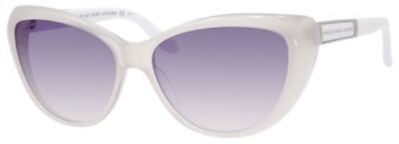 Marc by Marc Jacobs MMJ 366/S