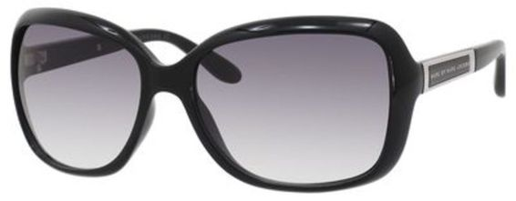 Marc by Marc Jacobs MMJ 370/S