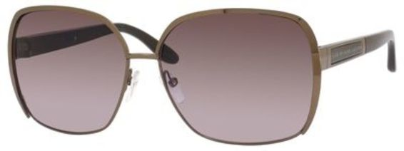Marc by Marc Jacobs MMJ 371/S