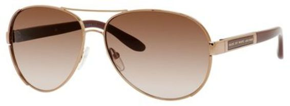 Marc by Marc Jacobs MMJ 378/S