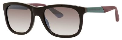 Marc by Marc Jacobs MMJ 379/S