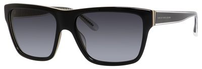 Marc by Marc Jacobs MMJ 380/S