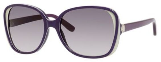 Marc by Marc Jacobs MMJ 383/S
