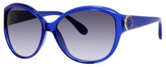 Marc by Marc Jacobs MMJ 384/S