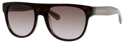 Marc by Marc Jacobs MMJ 386/S