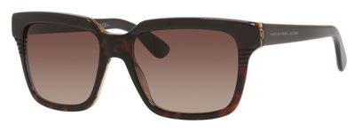 Marc by Marc Jacobs MMJ 388/S
