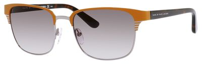 Marc by Marc Jacobs MMJ 389/S