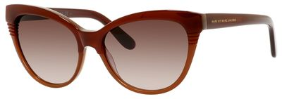 Marc by Marc Jacobs MMJ 390/S