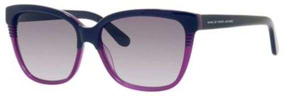 Marc by Marc Jacobs MMJ 391/S