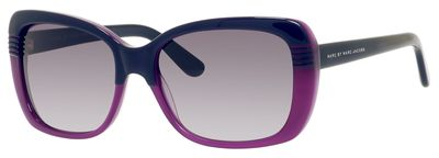 Marc by Marc Jacobs MMJ 392/S
