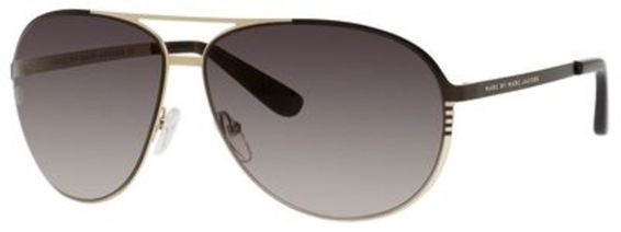 Marc by Marc Jacobs MMJ 393/S