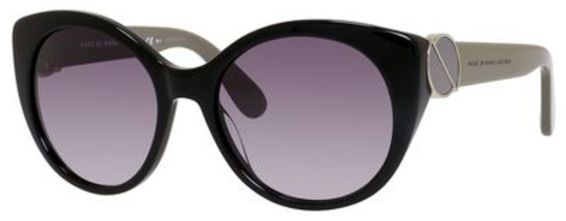 Marc by Marc Jacobs MMJ 396/S