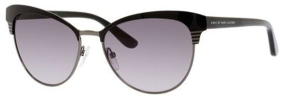 Marc by Marc Jacobs MMJ 398/S