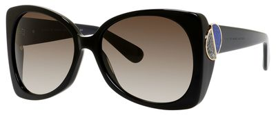 Marc by Marc Jacobs MMJ 406/S