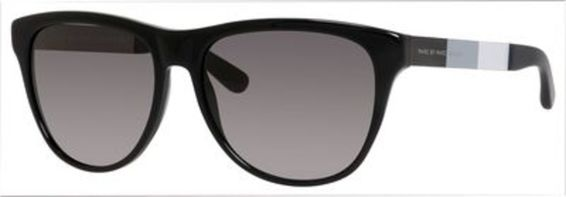 Marc by Marc Jacobs MMJ 408/S