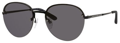 Marc by Marc Jacobs MMJ 414/S