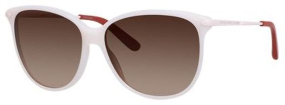 Marc by Marc Jacobs MMJ 416/S