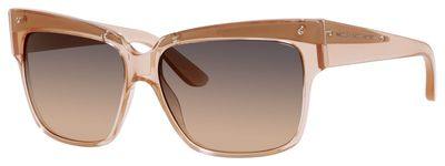Marc by Marc Jacobs MMJ 423/S