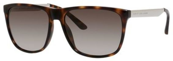 Marc by Marc Jacobs MMJ 424/S