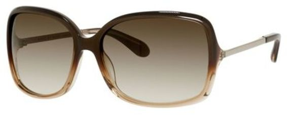 Marc by Marc Jacobs MMJ 425/S