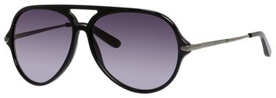 Marc by Marc Jacobs MMJ 426/S