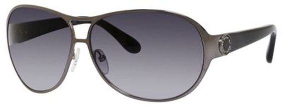 Marc by Marc Jacobs MMJ 427/S