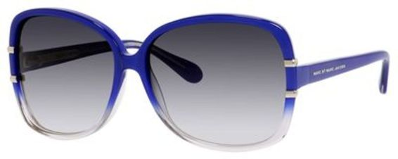 Marc by Marc Jacobs MMJ 428/S