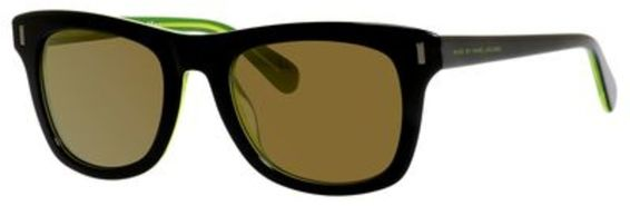 Marc by Marc Jacobs MMJ 432/S