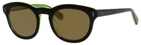 Marc by Marc Jacobs MMJ 433/S