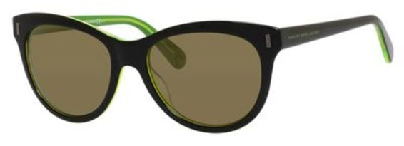 Marc by Marc Jacobs MMJ 434/S