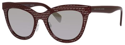Marc by Marc Jacobs MMJ 435/S