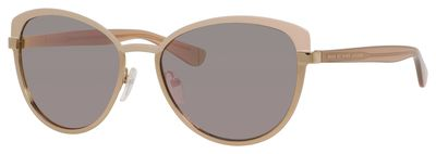 Marc by Marc Jacobs MMJ 438/N/S