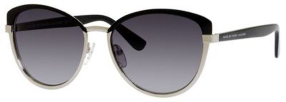 Marc by Marc Jacobs MMJ 438/S