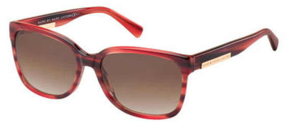 Marc by Marc Jacobs MMJ 440/S