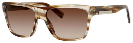Marc by Marc Jacobs MMJ 441/S