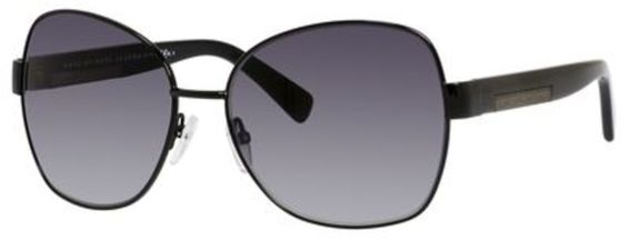 Marc by Marc Jacobs MMJ 442/S