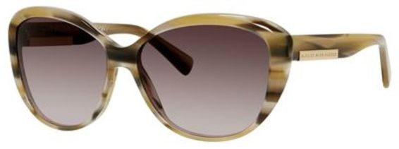 Marc by Marc Jacobs MMJ 443/S
