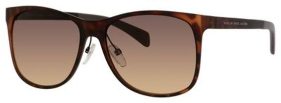 Marc by Marc Jacobs MMJ 452/S