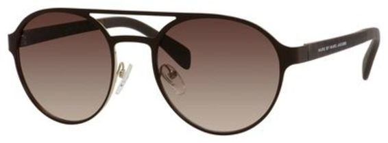 Marc by Marc Jacobs MMJ 453/S