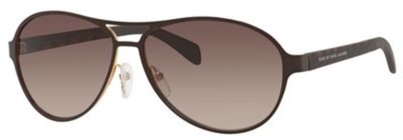 Marc by Marc Jacobs MMJ 454/S