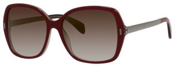 Marc by Marc Jacobs MMJ 462/S