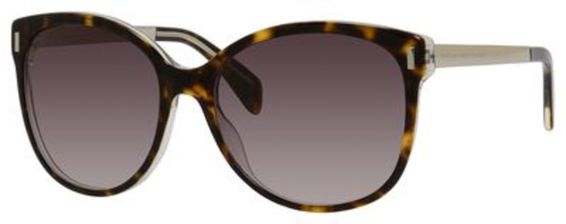 Marc by Marc Jacobs MMJ 464/S